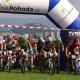 Maratonský pohár pokračuje v Mostě