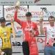 V Tálíně zvítězil Stanislav Bambula