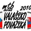 Nová česko-slovenská série závodů