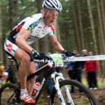 Merida Bike Vysočina startuje zítra