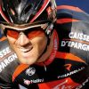 Valverde 2 roky distanc