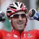 Cancellara vede Okolo Švýcarska