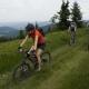 Dny horské cyklistiky na Valašsku