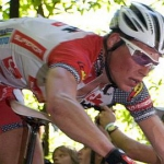 Ulman zazářil v Offenburgu: 27. místo