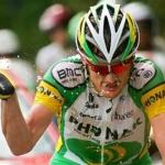 Landis opět útočí na cyklistiku