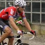 Hushovd vyhrál třetí etapu TdF