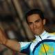 Contador v Astaně končí