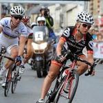 Catlike slaví triumfy svých cyklistek