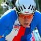 České cyklistky závodí v zahraničí