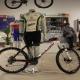 Nejlepší australský biker bude sedlat kolo Galaxy!