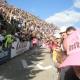 Pozvánka na zájezd na Giro d´Italia 2011