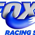 Totální výprodej FOX RACING SHOX a nabídka odborného servisu