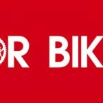 Pozvánka na výstavu FOR BIKES 25. – 27. března 2011