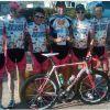 Tým Jelly Belly dominoval na Tour de  Murrieta