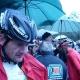 CAFFENANNINI MTB Team na prvních závodech sezony