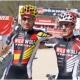 Mantecón vyhrál, Coloma dojel druhý ve španělském poháru MTB