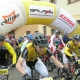 Pozvánka na 1.závod Galaxy série 2011 – Galaxy CykloŠvec maraton Tálín 23.4.