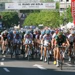 Europe Tour 1. kategorie – GP Herning (Dánsko) a Rund um Köln (Německo)