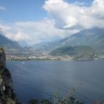 Bikefestival a Lago di Garda 2011