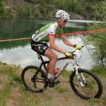 Kellys Mamut Bike 2011
