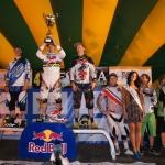 Tomáš Slavík vyhrál druhý závod Euro Series v Polsku