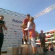 Martin Hunal AC SPARTA PRAHA získal 3. místo na holandské klasice Ronde van Overijssel a vyhrál bodovací soutěž