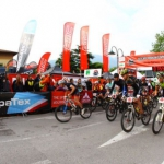 Rocky Mountain BIKE Marathon Garda 2011