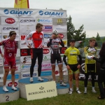 Giant liga – Grand prix Spoke.cz