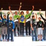 Beskidy MTB Trophy 2011 – 4. etapa