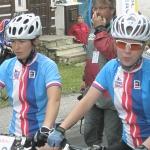 Termíny Českého a Světového poháru MTB 2012