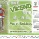 Pozvánka na Bike víkend 18.-19.6.Pec pod Sněžkou