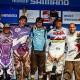 Tomáš Slavík (RSP 4X Racing) třetí ve Světovém poháru v Leogangu