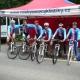 Světový pohár MTB XCO v Offenburgu