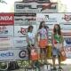 Galaxy Petyša Tour – 3.závod Galaxy série v Rožnově pod Radhoštěm 11.6.