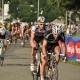 V Plzni zvítězil v Grand Prix EFISAN Radek Bečka