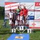 InSPORTline Xterra Challenge Opava 2011