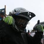 Megavalanche – Alpe d´Huez