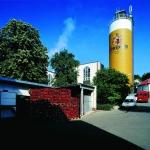 Velká cena pivovaru Svijany a Most – Brandov