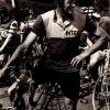 """Pocta """"Kristovi"""" Den silniční cyklistiky v Bratronicích"""