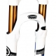 VIDLICE FOX RACING SHOX 2011 TERRALOGIC FIT