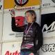 Paďour a Sýkorová zvítězili v maratonu Krušnoton