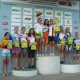 Mistrovství Evropy MTB žáků a kadetů v Grazu