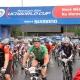 Merida Bike Vysočina – Maraton 2011