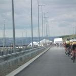 Cyklo Open 2011 – GP Condor letenky vyhrál Alois Kaňkovský