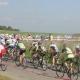 Druhý závod TOI TOI CUPU v cyklokrosu v Mnichově Hradišti