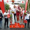 Jiří Nesveda vyhrál mezinárodní mistrovství Dortmundu