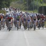 Istria MTB Tour a Parenzana 2011