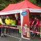 3. závod Toi Toi Cupu v cyklokrosu v Lošticích