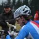 Tomáš Paprstka vyhrál sedmý závod Slovenského poháru v cyklokrosu