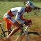 Lounská cyklokrosová zkouška úspěšně